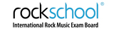 rockschool International